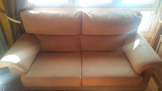 sofá 1.80x85
