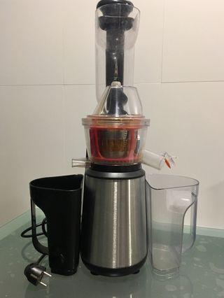 Licuadora/Extractor de jugos
