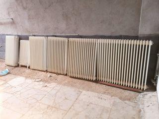 radiadores en venta