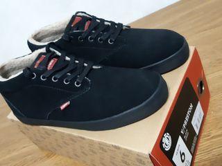 Zapatillas ELEMENT Nuevas