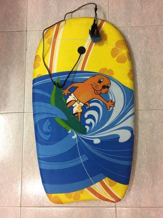 Tabla surf niño/a