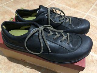 Zapatos Camper Peu Senda talla 44 de segunda mano por 69