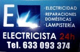 Electricista latino eco-633093374