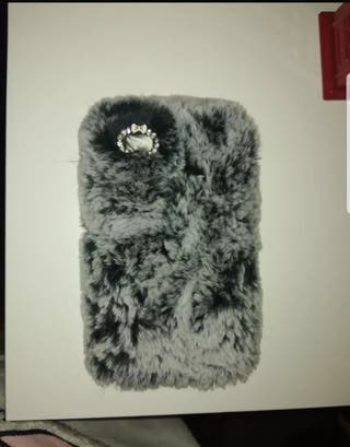 Funda Huawei P9 Lite