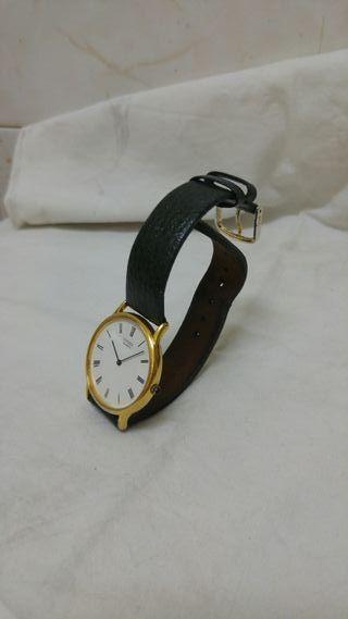 d63ea1a10da6 Reloj Citizen hombre de segunda mano en WALLAPOP