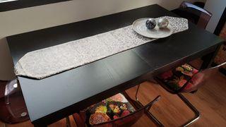 Mesa salón / txoko