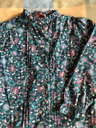Camisa Gocco T 6