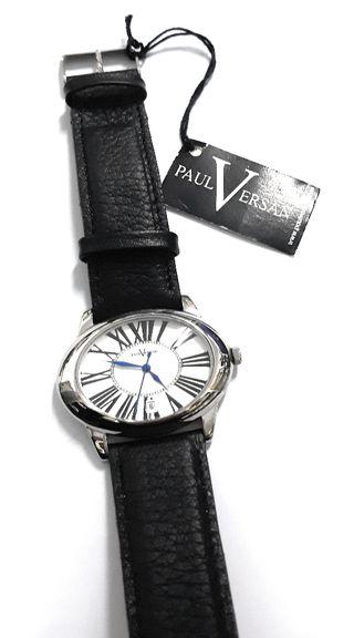 bd2948d4aa52 Reloj Paul Versan de segunda mano en la provincia de Alicante en ...