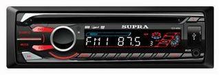 NUEVAS! Radio USB SD CD INFOCAR SCD-409U