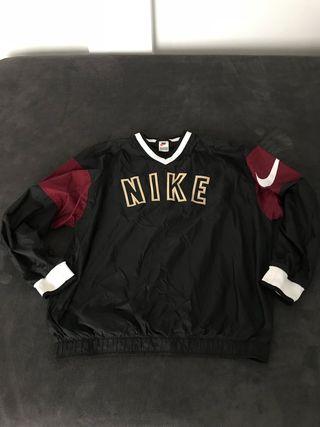 Sudadera Nike