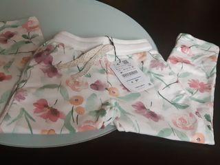 Zara Girls, talla 5, 110 cm