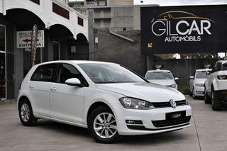 Volkswagen Golf 2015 78km
