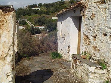 Casa en venta en Sayalonga (Sayalonga, Málaga)