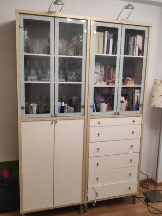 Mueble de sal n de segunda mano por 80 en sevilla en wallapop - Mueble de segunda mano en sevilla ...