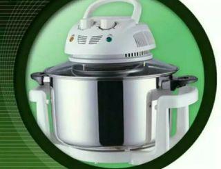 NUEVO Robot de cocina a estrenar