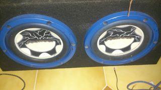 equipo car audio bmw