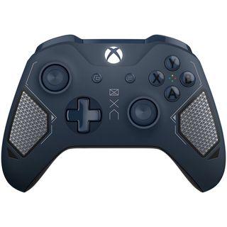 Mandos Xbox- Reparación