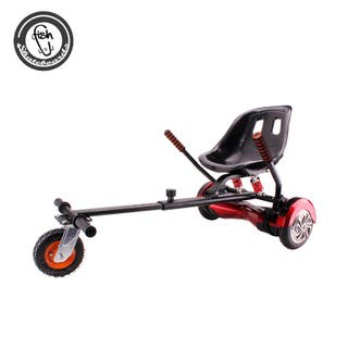ASIENTO PATINETE ELECTRICO HOVERBOARD HOVERKART