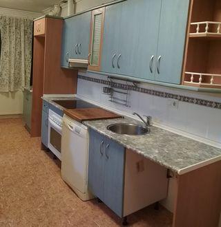 Mueble de cocina de segunda mano en la provincia de Asturias en WALLAPOP