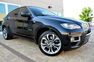 """LLANTAS 20"""" BMW X5 X6 M DOBLE MEDIDA"""