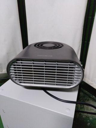 Calefactor Rowenta Atlas
