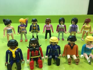 Playmobil varios modelos,lego,airgamboys,geobra,