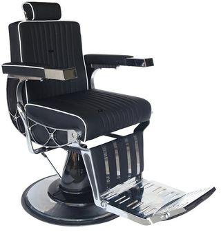 Sillón Barbero Norway. ¡Nuevo!
