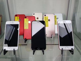 iPhone 7 128Gb Seminuevo impecable OFERTA!
