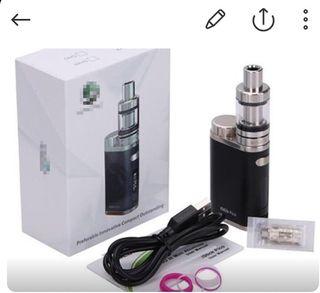 Cigarette electronique eleaf pico 60 wat