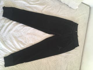 Pantalón chandal Nike Jordan x ovo