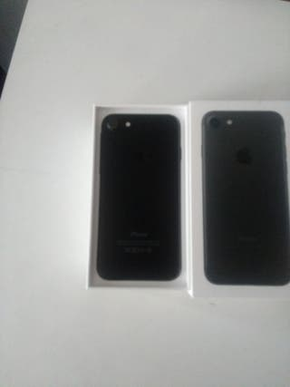 iPhone 7 64gb