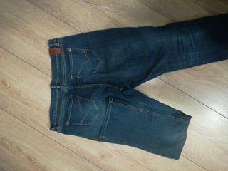 jeans talla 42 44