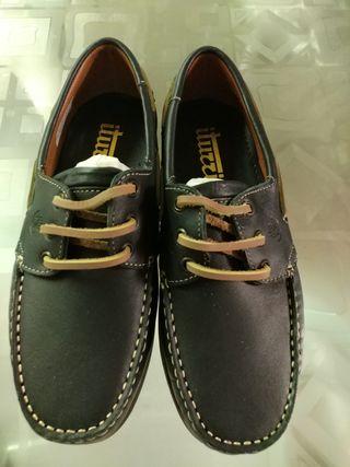 Zapatos Hombre En Wallapop Gandía Para Mano Segunda De SpUqzVM