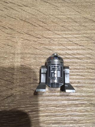 Lego star wars R2 Q2