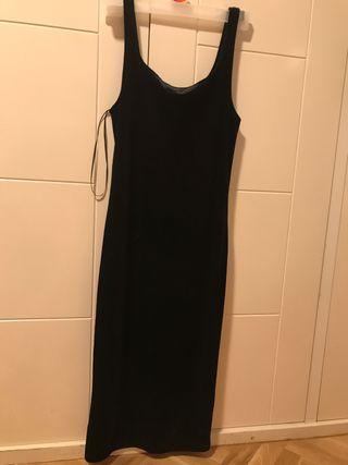 Vestido trafaluc