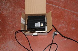 Scooter eléctrico Minusvalidos