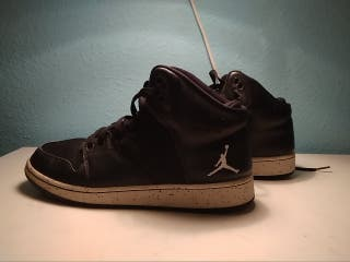 Zapatillas basket Jordan