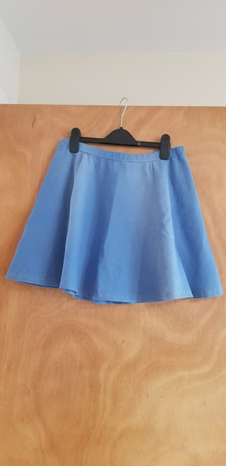Skirts size 14