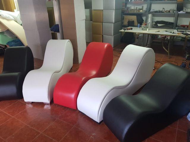 sofa , tantra , divan