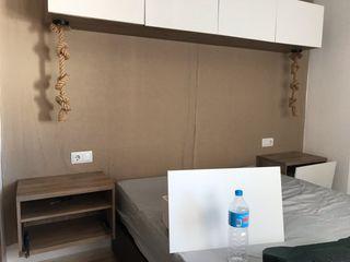 Dormitorio matrimonio de segunda mano por 200 en torrevieja en wallapop - Muebles de segunda mano torrevieja ...