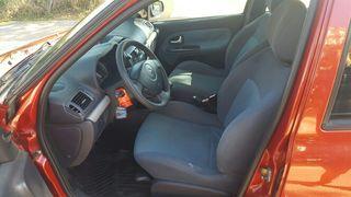 Renault Clio Community 2005