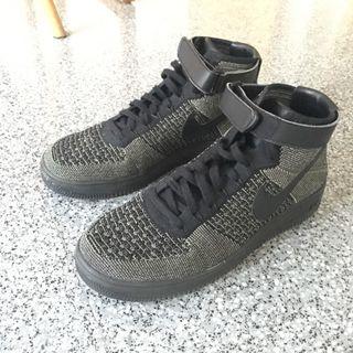 Zapatilla Nike Air Force I