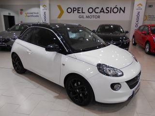 Opel ADAM 1.0 XFT SLAM 115cv