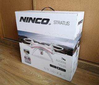 Drone Ninco Stratus