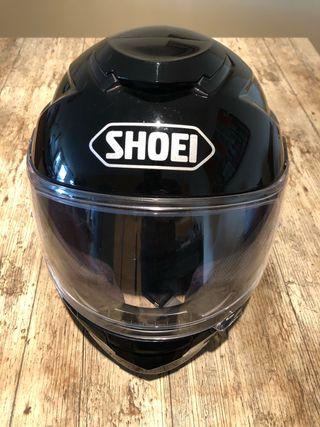 Casco moto SHOEI GT AIR XXL