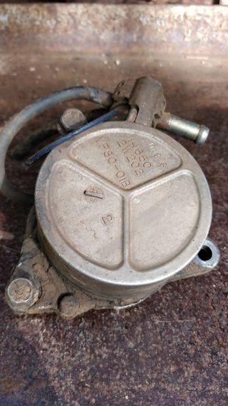 depresor par motor zd30 nissan