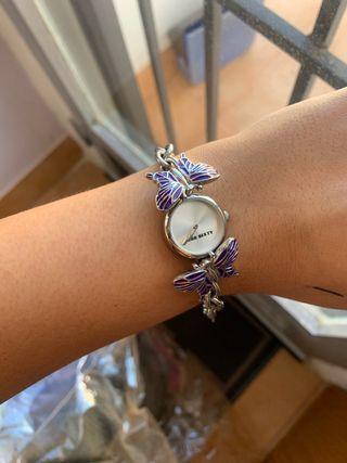 Reloj pulsera Miss Sixty