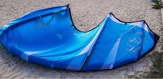 Kite Slingshot Key 13m