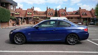 """LLANTAS 19"""" BMW M225 ORIGINALES"""