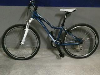 Bicicleta Giant - Negociable